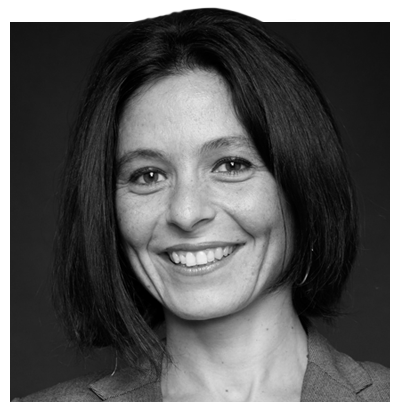 Liza Kharoubi Echenique